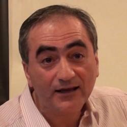 جایگاه سپاه در اقتصاد ایران