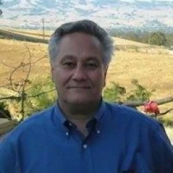 Ramin safizadeh رامین صفی زاده