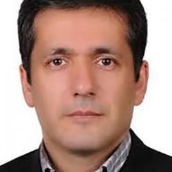 1omidi ali omidi علی امیدی
