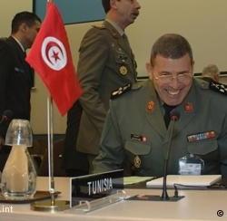 ژنرال رشید عمار