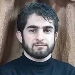 امنیت و برابری، حق اهل سنت ایران