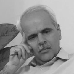 شوراها از سه منظر: تضاد گراها، عملگراها و جنبش گراها