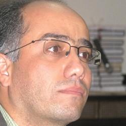 ایران امروز؛ جامعه جنبشی