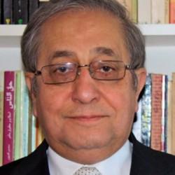 جمهوری اسلامی در سراشیب اضمحلال