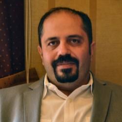 سه سناریوی محتمل ایران فردا
