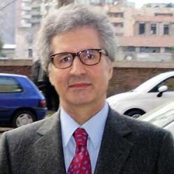 ایرانیان چه دشمنیِ تاریخی با اعراب دارند؟