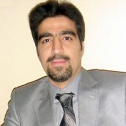 آوار خشونت پس از انقلاب بهمن 57 از کجا آمد!؟