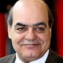 G654UYI masod fathi مسعود فتحی