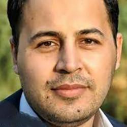 کرونا، تحریم و اقتصاد ایران