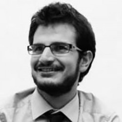 محروم از همه چیز: زندگی شهروندان افغان در ایران