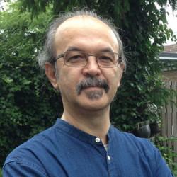 پوپولیسم ترامپی در رسانه های فارسی: سیطره اکتیویسم و سندروم ستیز با نخبگان