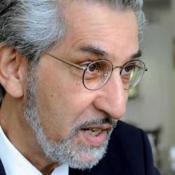 لیبی؛ گذار از «قبیله پیمانی» تا برزخ «ملت-کشوری»