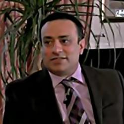 bashirtash سعید بشیرتاش