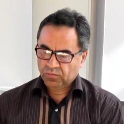 کلاینتالیسم(حامیپروری) هسته سخت اقتصاد رانتی ایران