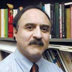 fakhraddin-azimi فخرالدین عظیمی