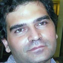 ffaa3ae48a99d802ca75b8482474fdde1c2078ca محمد رهبر
