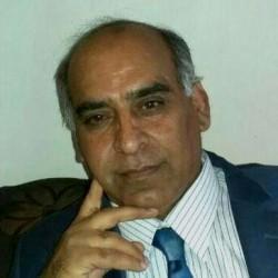 اعراب خوزستان و قضیه تبعیض