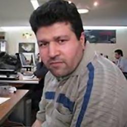 mehrabi2 احسان مهرابی