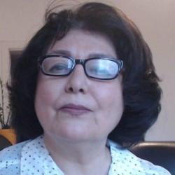 انقلاب بهمن و ضرورت همواره بازبینی اش
