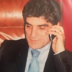 ایران فردا؛ تمامیت ارضی، ناسیونالیست های قومی و حامیان چپ شان