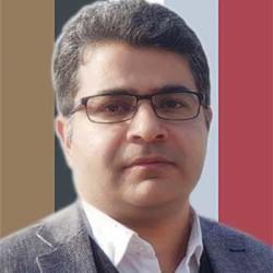 اقتصاد ایران؛ بیماری رو به احتضار