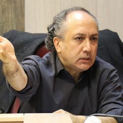 اقتصاد سیاسی سرمایهداری ایران