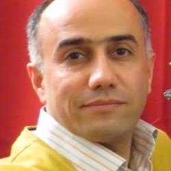 ایران پسادیماه؛ کشاکش راهبردها