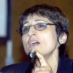 دفاع از مخالفین، راه مقابله با اتهام زنی