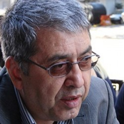 معضل انقلاب بهمن