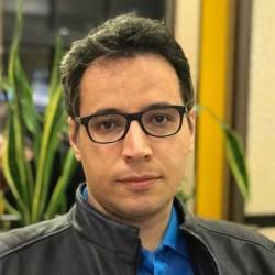 جایگاه ایران و جهان در دنیای پساکرونا