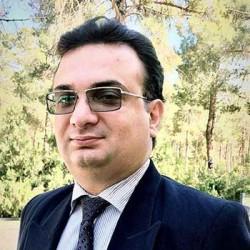 sdfg654sdfg فرید اسدی دهدزی farid asadi dahdazi