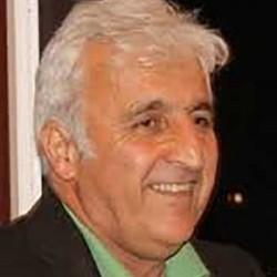 احمد پورمندی