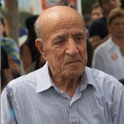 پیام تسلیت جمعی از ایرانیان خارج از کشور به مناسبت درگذشت آقای احمد زاده