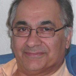 shahsavandi4 shahsavandi3 said shahsavand سعید شاهسوند