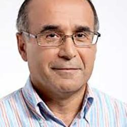 u6+k45tgfrd احمد هاشمی ahmad hashemi