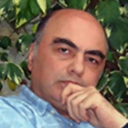 رامین کامران