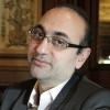 محمدجواد اکبرین