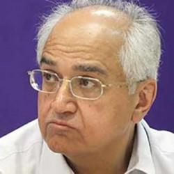 بابک احمدی