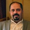 علی افشاری